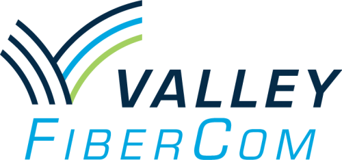 VFC_Logo_PMS-500x234